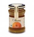 Annes Feinste Organic Orange Marmalade Preserve