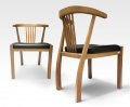Chair Muse 1