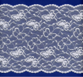Fascination Lace 1EF022
