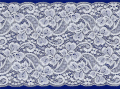 Binary Lace 1B0011