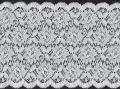 Binary Lace 1EB0221