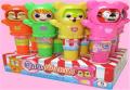 Character Doll 05B142