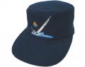 Buckle Cap CS-347
