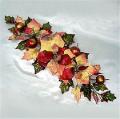 Handwrapped Flower WEB-59