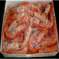 Hoso Red Shrimp (Ama Ebi)
