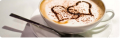 Cappuccino Foamer