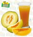Cantaloup Beverage Powder