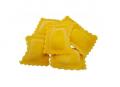 Ravioli Mushroom & Ricotta Cheese