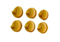 Tortellini Mushroom & Ricotta Cheese