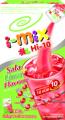 Hi-10 Salak-Lime Flavoured Instant Drink Mix