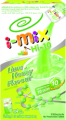 Hi-10 Lime-Honey Flavoured Instant Drink Mix