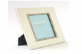 Photo frame F343MC