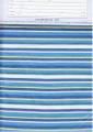 Fabric for Boy's wear