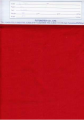 Fabric Single/spandex