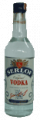 Serlof Grain Vodka
