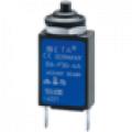 Thermal circuit breaker 106
