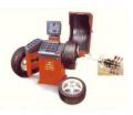 Wheel Balancers Brand MONDOLFO FERRO MT2880