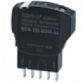 Electronic Overcurrent Protection REF16-S