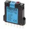 Smart Power Relay E-1048-8I