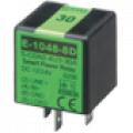Smart Power Relay E-1048-8D