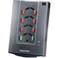 PowerPlex PP-M-DC024