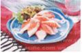 Imitation Crab Meat (Chunk)