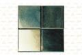 Blue Silver Tile BRO-01