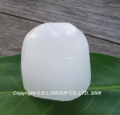 Crystal Body Deodorant Stone Rock
