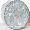 Deodorant Stone And Granite Plate