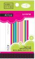 Alice Oil Blotting Paper