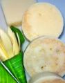 Tamarind Loofah Soap