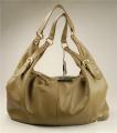 Bag CYLA