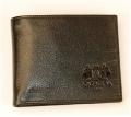 Wallet ANGLEO