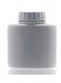 Horse flour jar PDBO-08-HDPE-70