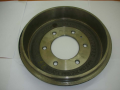 Drum Brake Isuzu TFR Buddy 2wd