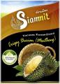 Crispy Durian (Monthong)