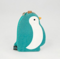 Die Cut Size S Phillie (Penguin)