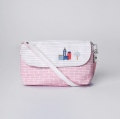 Cosmetic Case S FFF (Pink)