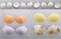 Polyurethane foam bra pad StarSoft