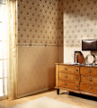 Wallpaper Chateau Classic 9638-57
