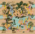 Wallpaper Thai Culture 47-124