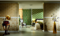 Wallpaper Hermitage 8935-29
