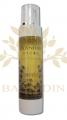 Baanidin Aroma Facial Cleansing Oil