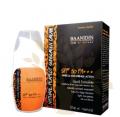 Baanidin Natural Perfect Sunscreen Cream