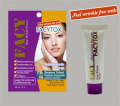 Deep Wrinkle Eraser Facytox