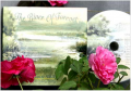 Greenmusic CD Album The River of Forever