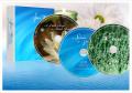 Greenmusic CD Album Spa Music(3 CDs in a Set)