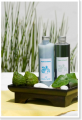 Aroma Shampoo and Olive Aroma Treatment 250 ml