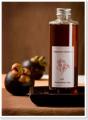 Aroma Olive Body Wash   250 ml
