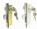 Thaiyoma door locks